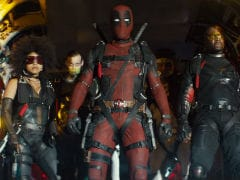 <I>Deadpool 2</i> Trailer Is Proof Ryan Reynolds And His X-Force Believe In 'Fighting Dirty'