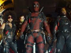 Deadpool 2 Movie Review: 'डेडपूल' का अंदाज, रणवीर सिंंह की आवाज, मजेदार है हॉलीवुड फिल्म