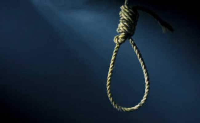 महिला ने भाई को वीडियो भेज कहा- पति उसे मार देगा, अगले दिन फंदे से लटकी मिली लाश