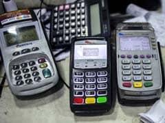 पेट्रोल पंप में डिजिटल भुगतान पर अब मिलेगा कम 'कैश बैक'