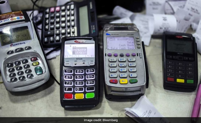 Move Over, Mastercard. Upstarts Gain in Hot India Payments Space