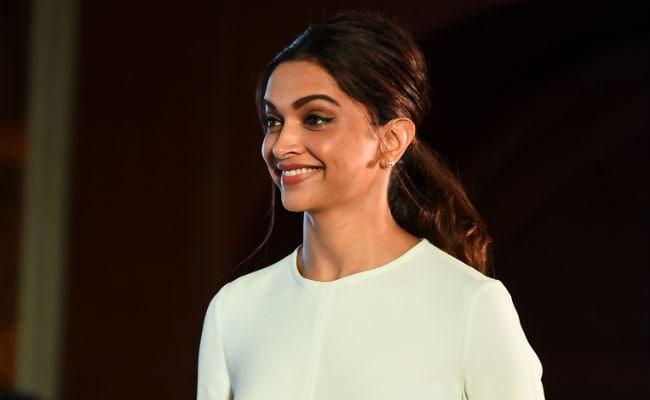 टाइम के टॉप 100 लिस्ट में शामिल हुईं दीपिका, ये हॉलीवुड स्टार बोला, 'सिर्फ भारत ही नहीं बल्कि...'