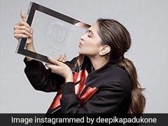 Instagram India Awards: विराट-अनुष्का की शादी की ये फोटो हुई सुपरहिट, दीपिका से हारी प्रियंका