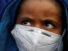 Air Purifiers Bought For PM's Office, 6 Others As Pollution Choked Delhi: Report