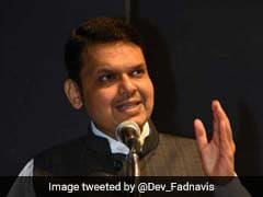 Be Sensitive To People And Their Complaints: Devendra Fadnavis To Police