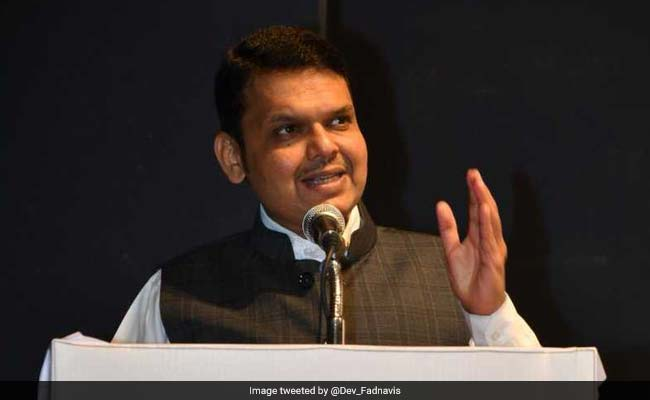 How Devendra Fadnavis Outsmarted Opposition Congress-NCP In State Assembly