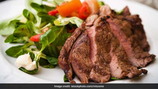 Pegan Diet: This New Diet Combines The Vegan And The Paleo Diets