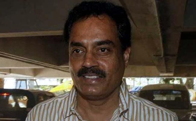 विराट कोहली को टीम इंडिया में नहीं लेना चाहते थे धोनी-कर्स्टन : दिलीप वेंगसरकर