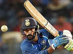 Nidahas Trophy Final, India vs Bangladesh: Dinesh Karthik