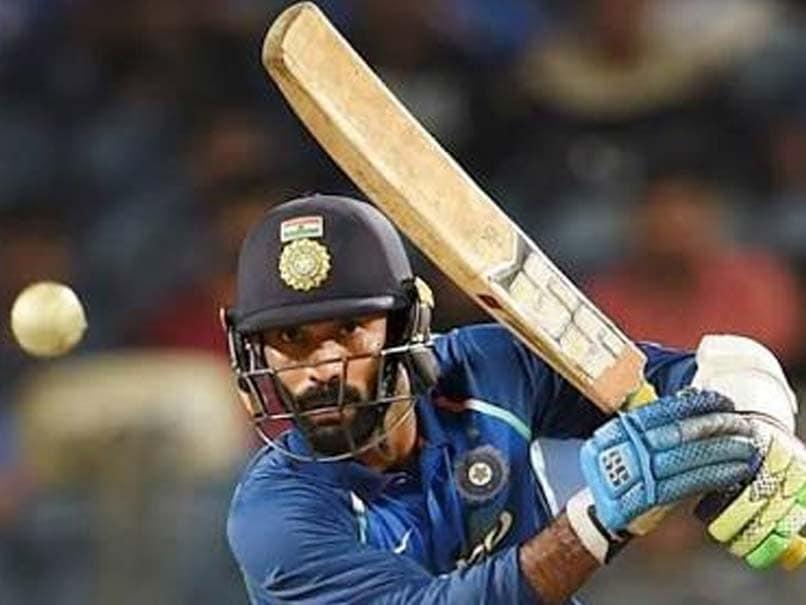 Highlights, India (IND) vs Bangladesh (BAN), Nidahas Trophy Final: India Clinch Title With Dinesh Karthik