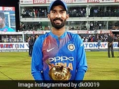 Nidahas Trophy Final: Virat Kohli Lauds Dinesh Karthik For Last-Ball Heroics