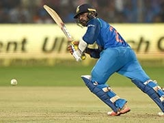 Nidahas Trophy Final: Rohit Sharma Reveals Why He Did Not See Dinesh Karthik