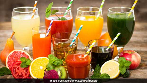 Unique Indian Drinks That Will Keep You Cool This Summer, Part#2