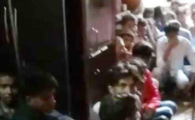 दिल्ली : नशे के कारोबार के 'सिंगल विंडो सिस्टम' पर पुलिस का कहर