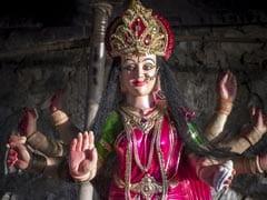Chaitra Navratri 2019: चैत्र नवरात्रि का शुभ मुहूर्त, पूजा-विधि, महत्व और अखंड ज्योति के नियम