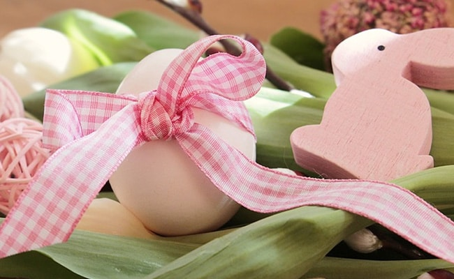 Easter 2018: 6 Traditions You Didn't Know About