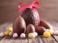 Easter 2018: Date, Significance Of Easter Feasting And Celebration