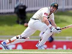 Former Australia Test Opener Ed Cowan Retires