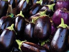Eggplant Benefits: बैंगन का जूस मोटापा घटाने, डायबिटीज और ब्लड प्रेशर कंट्रोल करने में है फायदेमंद! और भी कई कमाल के फायदे