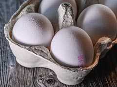 Eggs For Weight Loss: 3 Ways How Can Eggs Help You Shed Kilos