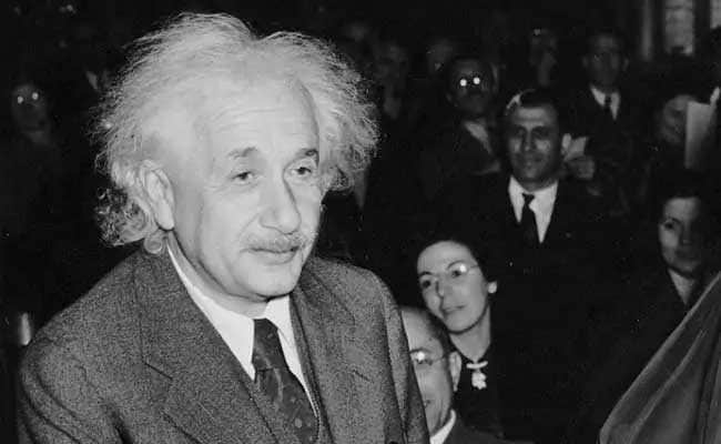 Albert Einstein Birthday: 10 Things To Know About The 'Genius Scientist'