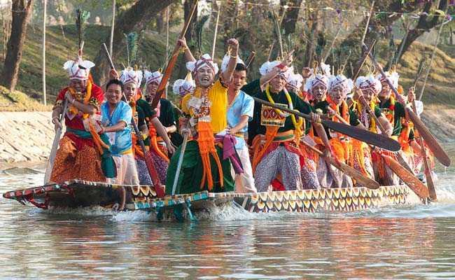 त्रिपुरा, मेघालय और नागालैंड से जुड़ी 5 अनसुनी बातें, जानें क्या है खास