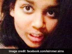 Indian Student Who Committed Suicide In UK Had Depressive Illness: Report