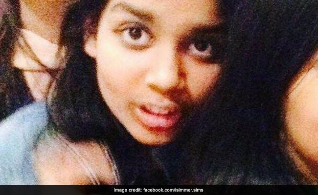 Bullied, Barred From WhatsApp Group, Indian-Origin Teen Kills Self In UK