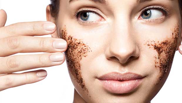 How To Get Rid Of Blackheads On Cheeks
