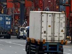 Trade Deficit Widens To $14.62 Billion In May
