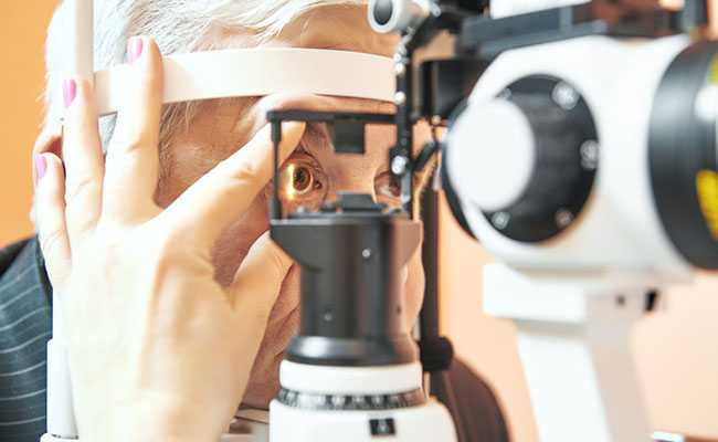 World Glaucoma Week: Significance, Facts. All You Need To Know
