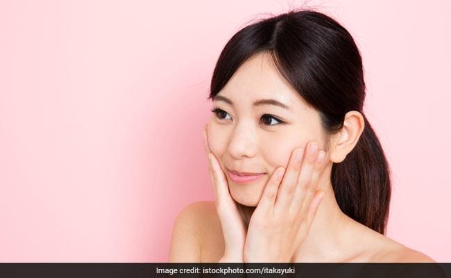 face massages