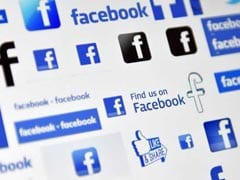 Facebook, Google 'Manipulate' Users To Share Data Despite EU Law: Study