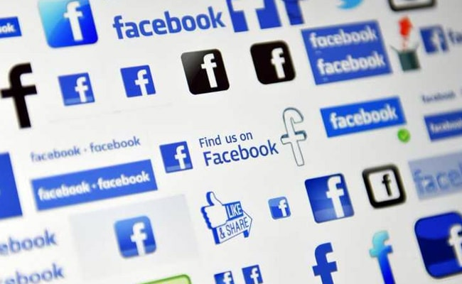Government Requests For Facebook Data Rose 62% In 2017