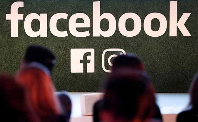Facebook Under Attack for Data Misuse Again, Critics Want Investigation
