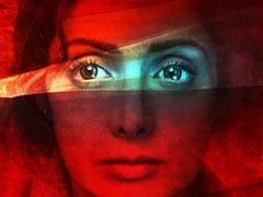 Women's Day 2019: बॉलीवुड की 10 पॉवरफुल एक्ट्रेस की फिल्में, जिन्हें आप बार-बार देखना चाहेंगे