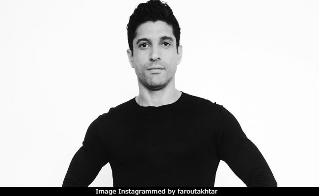 Farhan Akhtar On Aunt Daisy Irani's Rape At 6: 'Heartbroken, But Proud She Spoke Up'