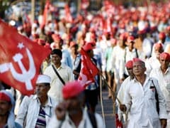 Maharashtra Farmers Call Off Protest As State Agrees To Demands: 10 Points