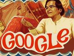 Farouque Shaikh: अभिनय में महारथ रखने वाले फारुख शेख के जन्मदिन पर गूगल ने बनाया डूडल