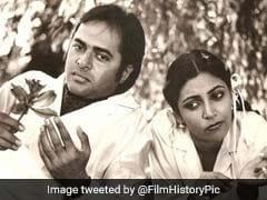 Farouque Shaikh: पहली फिल्म के लिए मिले थे 750 रुपये, जानें फारुख शेख से जुड़ी 5 खास बातें