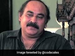 पाकिस्तानी एक्टर्स को इस डायरेक्टर ने कहा, 'आतंकवाद के खिलाफ बोलना चाहिए'