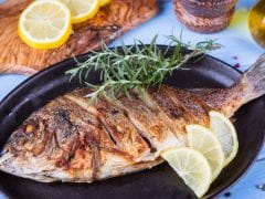 Should You Avoid Eating Fish During Monsoon?