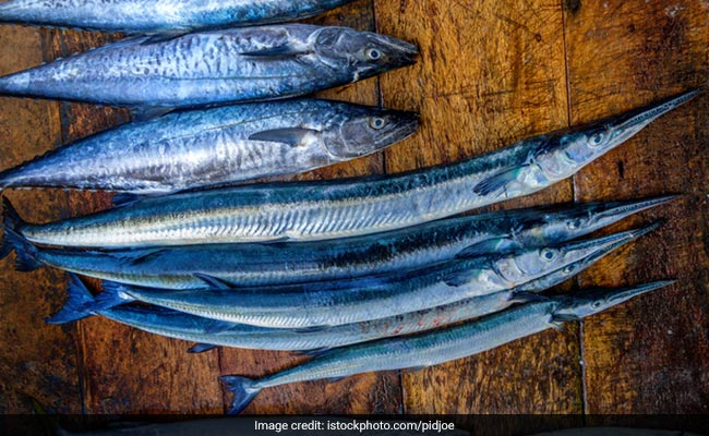 Is Your Fish Adulterated With Formalin? All About Cancer-Causing Formalin Which Has Led To Ban On Fish Imports