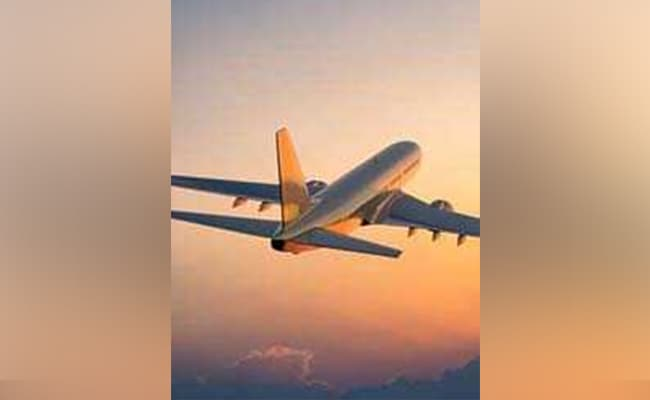 IRCTC Offers 2 Days/1 Night Flight Tour Package Under Rs 12,000. Travel Dates, Schedule Here