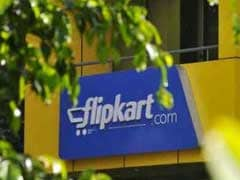 Walmart-Flipkart Deal: 10 Other Major Mergers You Should Know