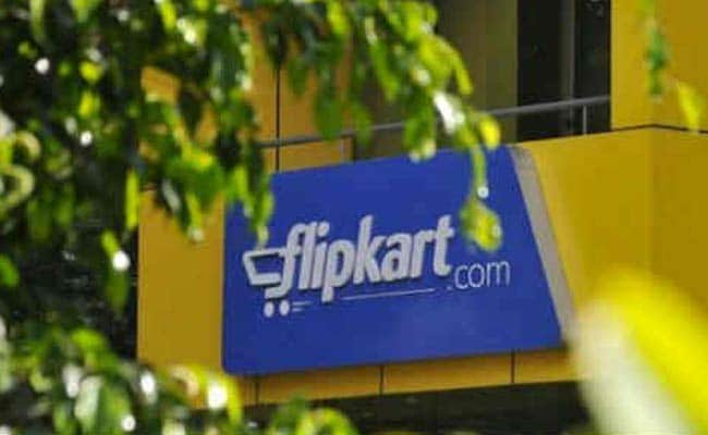 Amazon May Make An Offer To Buy Rival Flipkart: Report