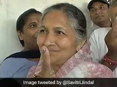 Women's Day: भारत की 8 सबसे अमीर महिलाएं, जानें कौन है इस फोर्ब्स लिस्ट में शामिल