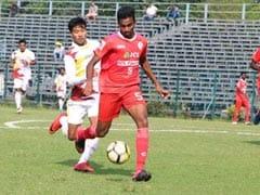 Santosh Trophy: क्या 34वीं बार खिताब अपनी झोली में डाल पाएगा बंगाल? आज खेला जाएगा फाइनल