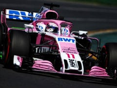Force India's Deal With Havaianas Is A Masterstroke In Ad Placement