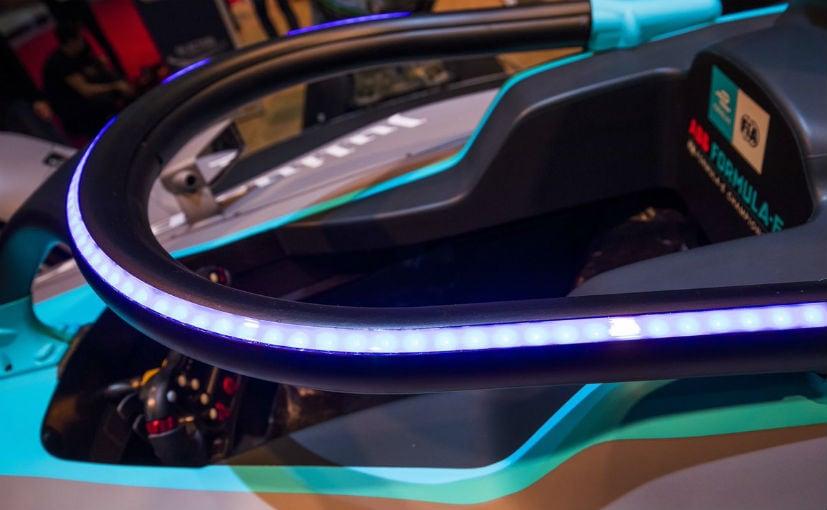formula e gen2 car geneva motor show 2018